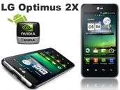 LG 2X(P990)的2.3.7ROM 基于cm7新增功能