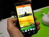 HTC One X刷机 深度Boot省电技术 毒蛇与ARHD组合精华版