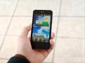 LG Optimus 2x P990 刷机4.0.4ROM 流畅稳定无BUG