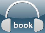 大米手机听书 | 把相声评书等统统装进手机