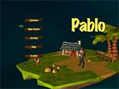 巴勃罗 | 探索巴勃罗的幻想世界!