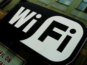 无线文件管理器 WiFi File Explorer PRO视频教程