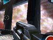高清游戏回顾 光晕战争N.O.V.A视频教程