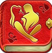 4 - 印度《欲经》完整版 - ipod touch 4&5 综合.