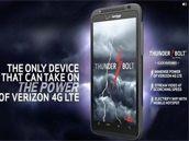 "Android每周导读之HTC""霹雳""开卖[独家]"