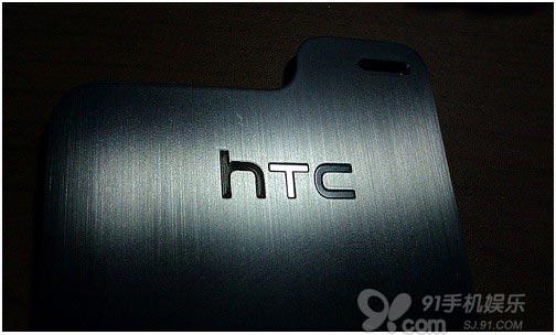 股价暴跌!同苹果和解后HTC能否续命?